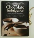 Suklaakakkukirja